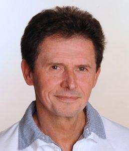 Zahnarzt Dr. Peter Prasil
